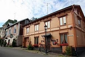 Holzhäuser Aus Finnland : finnland eine radreise von turku nach stockholm ~ Michelbontemps.com Haus und Dekorationen