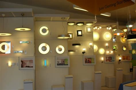 Lighting Store by Lighting Store Farah Zulkifly