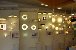 Philips My Shop : philips brand store farah zulkifly ~ Watch28wear.com Haus und Dekorationen