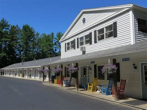 Party Boat Rentals Albany Ny by 10 Best Cooperstown House Rentals Vacation Rentals With