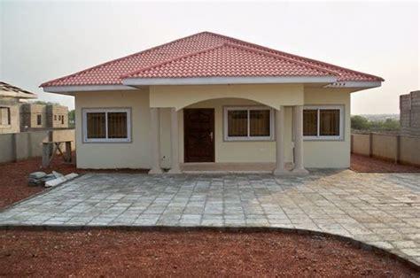 awesome house plans  kenya  bedroom    bedroom house design bungalow house design
