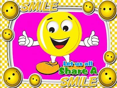 Smile Let