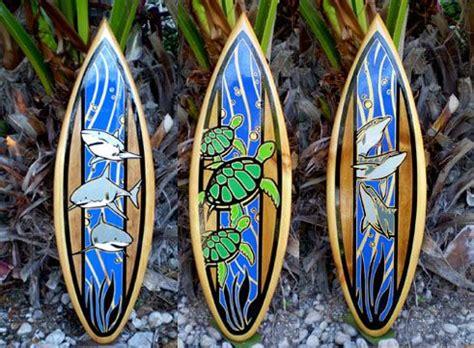 turtle designs  surfboards google search surfboard