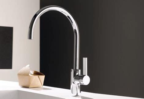 dornbracht kitchen faucet dornbracht kitchen faucet tara ultra single lever