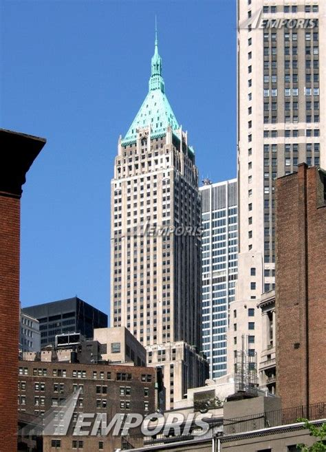 New York City Real Estate Get Your Nyc Domain Name