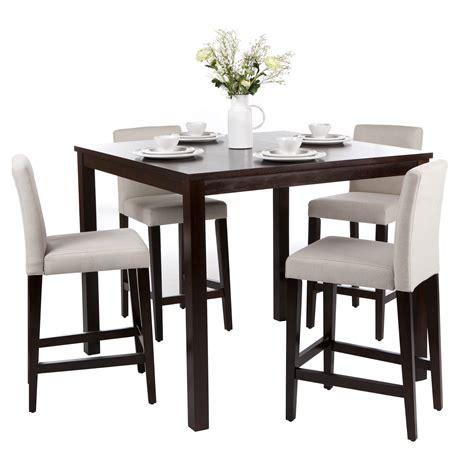 chaise conforama salle a manger ensemble table et chaise pour salle a manger chaise