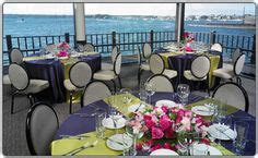 Baby Shower Venues San Diego by 69 Best Planning A Celebration Of In San Diego Images