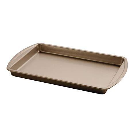 baking non stick sheet avanti e337 e336 trays appliance catering pans cookware brand