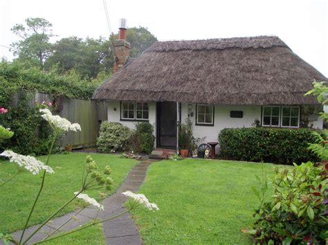 le cottage le cottage de kenardington le cottage de gwladys