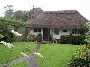 le cottage de kenardington le cottage de gwladys With tapis persan avec canapé cottage anglais