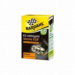 Produit Pour Nettoyer Fap : kit nettoyant vanne egr sp cifique diesel bardahl ~ Medecine-chirurgie-esthetiques.com Avis de Voitures