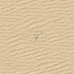 Beach sand texture seamless 12714