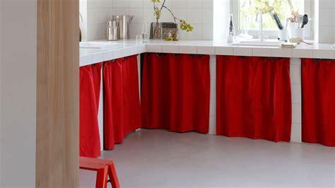 modele rideau cuisine avec photo id 233 es de design suezl