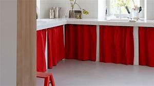 Rideau De Placard : porte pour placard cuisine maison et mobilier d 39 int rieur ~ Teatrodelosmanantiales.com Idées de Décoration