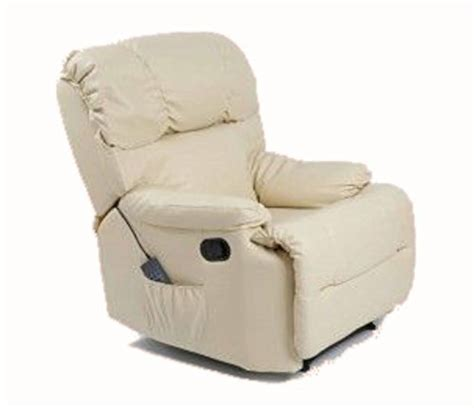 siege relaxation fauteuil de relaxation massant craftenwood 6004 fauteuil