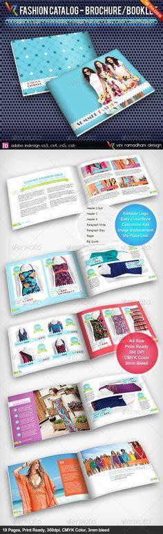 Adobe Indesign Cs5 5 Brochure Sakshithinda 1000 Images About Print Templates On Flyer