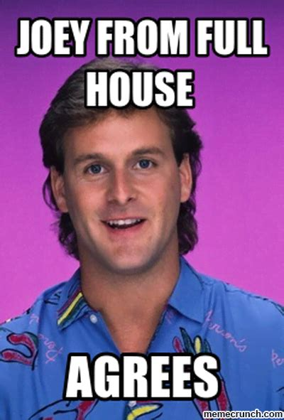 House Meme 13 House Memes You Need In Your Mtv