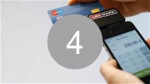 Mindestumsatz Berechnen : lexware pay lexware pay bargeldlos bezahlen kartenleser mobil ~ Themetempest.com Abrechnung