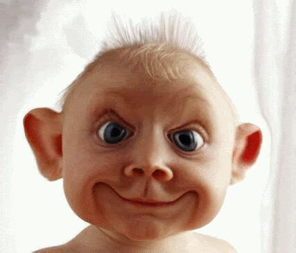 Crazy Face Meme - crazy funny face for you gif s lailailaila com
