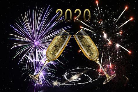years eve day   photo  pixabay