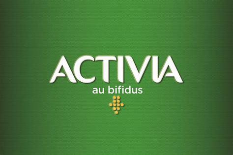 activia wwwprodanonefr