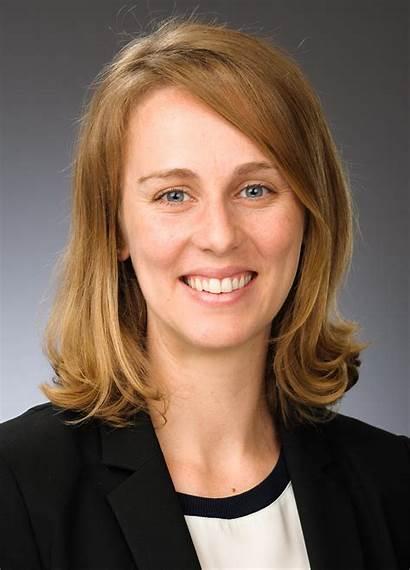 Margaret Watson Headshot Directory Alumni Center