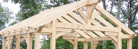 come costruire un gazebo di legno come costruire un in legno cheap le piccole come