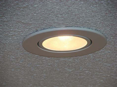 Architecture. Recessed Ceiling Lights   Telano.info