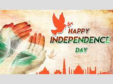 Independence Day 2018 Wishes, messages, images to share