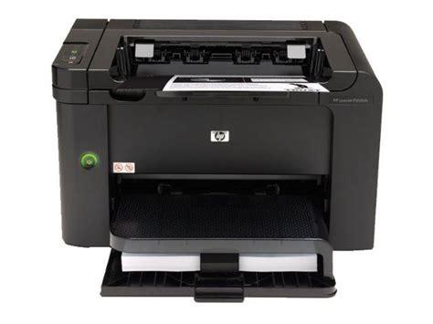 hp laserjet pro pdn laser printer  laser