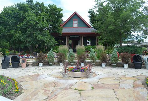 a complete guide to the wright outdoor solutions garden center