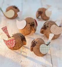 dekorieren mit naturmaterialien ideen für jede jahreszeit bildergebnis f 252 r weihnachtsdeko basteln naturmaterialien v 246 gel weihnachtsdeko