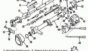 55 Ford 600 Wiring Diagram