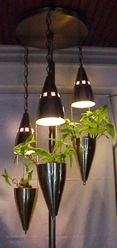 Floor To Ceiling Tension Pole Plant Hangers by 1000 Images About Le On Ls Plants And