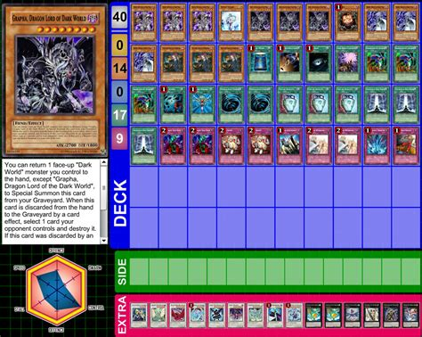 Exodia Deck List April 2015 by Bathroom Reno Day 1in Pictures 2017 2018 Best Cars Reviews