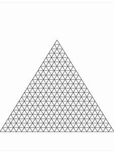 6 grid graph paper diagrams how to draw triangular grid in tikz tex