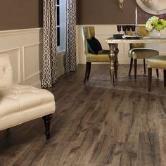 wood flooring for kitchens considering this river road oak from lowes it is pergo 1574