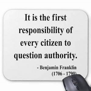 Quotes On Civic... Civic Leadership Quotes