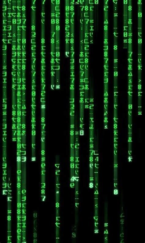 Animated Matrix Wallpaper - animated matrix wallpaper windows 10 wallpapersafari