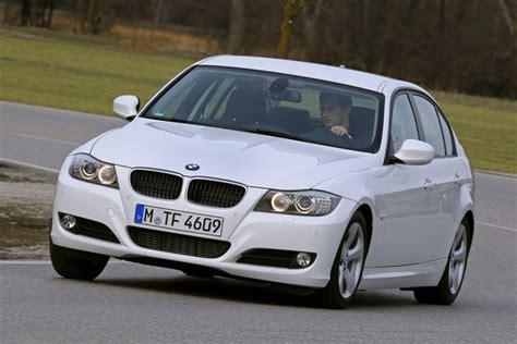 auto bewerten adac bmw 320d ed ist sparsamster diesel beim adac umwelttest