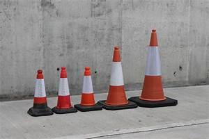 Traffic, Cones, U0026, Accessories