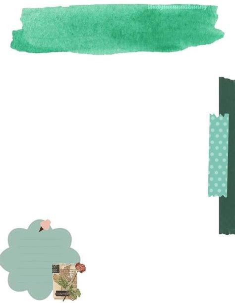 Crea tu propio diseño de hojas de trabajo con la herramienta impresionantemente fácil de usar de canva. Plantilla para word | Hojas de diseño, Fondos de colores ...