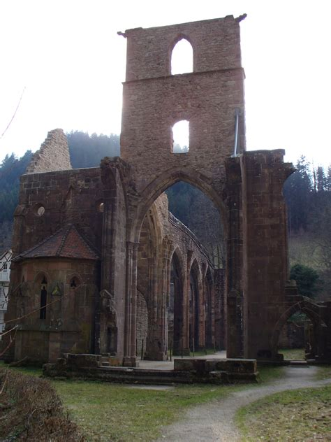 Book online, pay at the hotel. All Saints' Abbey (Baden-Württemberg) - Wikipedia