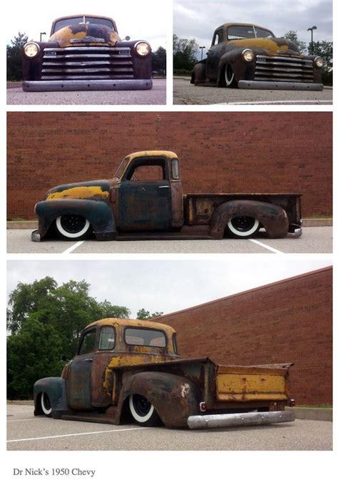 chevy truck car 39 best bagged images on pinterest chevrolet trucks