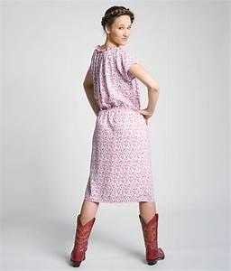Schnittmuster Für Kleider : schnittmuster kleid jonaschnittchen schnittmuster und n hanleitungen ~ Orissabook.com Haus und Dekorationen