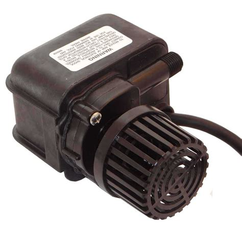 little giant pe 1f small submersible pump contractors direct