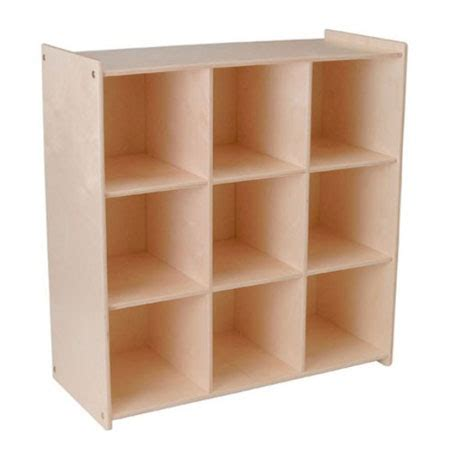 unfinished wood cube bookcase the wooden storage cube bookcase offers enough space to