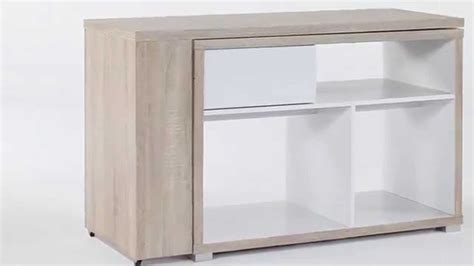 bureau d angle pivotant bureau d 39 angle chêne blanc corner but