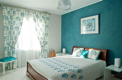 chambre bleu ciel chambre bleu ciel et design de maison