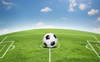 Soccer Pc Laptop Backgrounds Desktop Mobile Wallpapertag